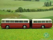 Eheim H0 1x Trollybus  (VC) G0304