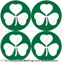"""4/"""" Decal Stamp Skibbereen Ireland Eire Car Wall Skibbereen Sticker Vinyl 10 cm"""