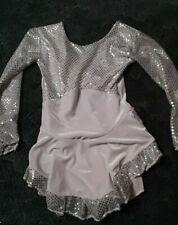 girls baton/dance costume