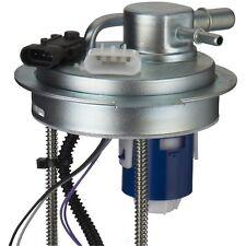 Fuel Pump Module Assembly Spectra SP3678M