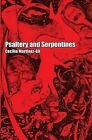 NEW Psaltery and Serpentines: a book of poems by Cecilia Martinez-Gil