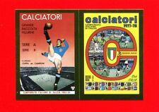 CALCIATORI 2010-11 Panini 2011 - Figurine-stickers n. 695 -ALBUM 61-62 75-76-New
