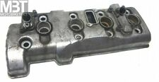 Bmw K 1200 S 0581 K40 Cylinder Head Cover Cylinder Head Cover Motor Bj.04-08