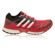 Scarpe adidas rosa per bambini dai 2 ai 16 anni