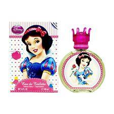 Disney Princess ~Snow White ~by Air-Val Kids EDT 3.4 oz. Natural Spray Sealed!!!