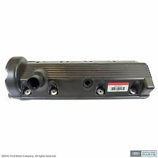 Genuine Ford Valve Cover 2C2Z-6582-EA