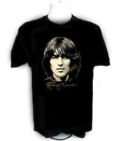 George Harrison t shirt  Beatles t shirts  Sizes S to 6X and Tall Sizes