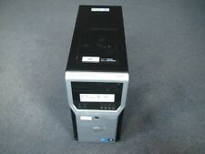 Dell Precision T1600 PC Xeon E3-1245 8Gb 128Gb SSD + 500Gb HD 7850 * i7-2600 Rad.