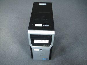 Dell Precision T1600 PC Xeon E3-1245 8Gb 320Gb Quadro 600 [*i5-6400/i7-2600]