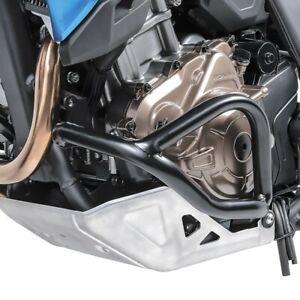 Sturzbügel für Honda Africa Twin 1000 L 16-19 Motoguard Schutzbügel gebraucht