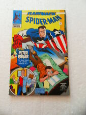 Spider-man 23 . Panini France 1998 -  BE / TBE
