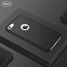 For Apple iPhone 5 SE / 6 6s 7 Plus Slim Case Shockproof Hard Back Cover Skin