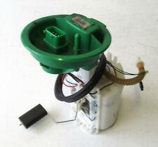 Classic Mini Depósito De Combustible Unidad del remitente para los modelos de Inyección SPI /& MPI XNB100380 2R4