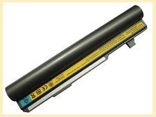 LAPTOP BATTERY 6 CELL GREY for LENOVO 3000 F40, F41, F50, V100 Y400 Y410 Y500