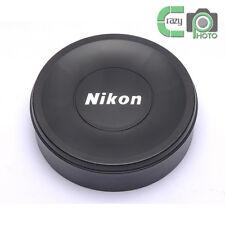Front Slip-on Lens Cap for Nikon AF-S 14-24mm f/2.8G ED Lens
