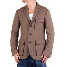 Cappotti e giacche da uomo Peuterey