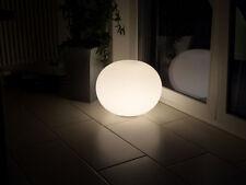 Flos, Glo-Ball Basic 2, Design Jasper Morrison