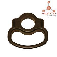 HYDROTECH cilindro ad aria compressa in plastica maniglia per il trasporto AIR FUCILE BOTTIGLIA Maniglia