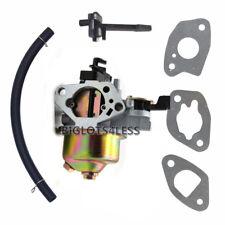 Generac 2500PSI 2700PSI 2.3GPM 196CC 6.5HP Pressure Washer Carburetor 0J88870123