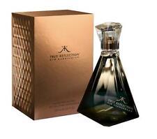 True Reflection By Kim Kardashian 100ml Edps Womens Perfume