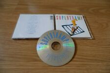 Supertramp - The Very Best Of - Excellent