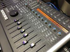 SSL NucleusRecording Console,DAW Controller & Audio Interface