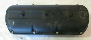 1999 Yamaha Exciter 270 Air Cleaner Box Spark Arrestor 2819, 2820