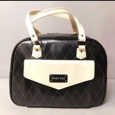 Mary Kay Tote Bag