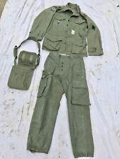 french indochina War Uniform (Vietnam)