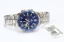 EFV-C100D-2A Casio Edifice Analog 100m Men's Watches Brand-New