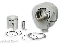 Kit Cylindre / Cylinder Alu Malossi VESPA PX E 200  Réf 3115619