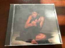 ANITA BAKER - Rapture - CD album