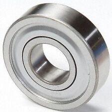 National Bearings 202S Power Steering Pump Bearing