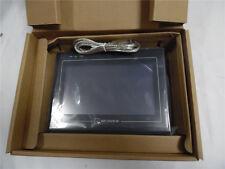 "Weintek Weinview 7"" inch HMI Touch Operator Panel Screen Display MT6070iH3 New"