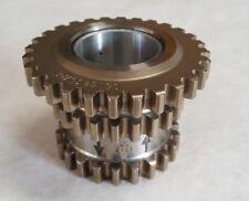 CHRYSLER OEM-Engine Timing Camshaft Cam Gear 5184357AD