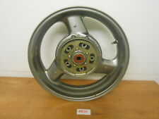 HONDA ST1100 PAN EUROPEAN REAR WHEEL HM211
