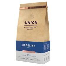 Union Coffee Bobolink Brazil Ground 200g