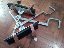 Maquet OP-Tisch Zubehör Armlagerungsvorrichtung Armhalter