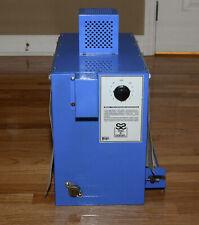 Seal 'N Shrink - Shrink Wrap Heat Tunnel - Model 1700A