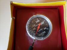 AutoMeter Sport-Comp Analog Gauges 3431