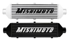 Mishimoto FMIC Intercooler Core Z Line Mitsubishi Colt CZT, CZCT & Ralliart