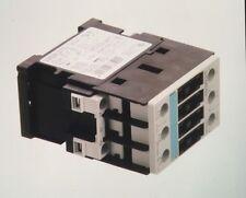 Meiko Dishwasher Contactor Siemens 3Rt 1023-1A, Genuine Part# 9545904