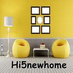 hi5newhome