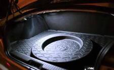 "Genuine Toyota 86 ZN6 Full Sized 17"" Spare Wheel Kit"