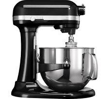 KitchenAid Küchenmaschine Artisan 5KSM7580XEOB