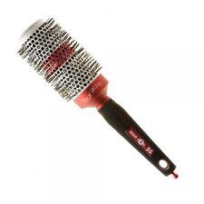 Head Jog 96 rétention de chaleur Brosse cheveux, céramique, ionique, Technology,