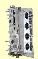 Audi A4 A5 VW 2.0 DOHC Cylinder Head Turbo 09-12 Cast# 06H103373 ONLY REBUILT