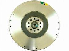 For 1997 Ford F-250 HD Flywheel 72833SW 7.3L V8