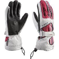 Leki HS Stripes Gloves W 63384702