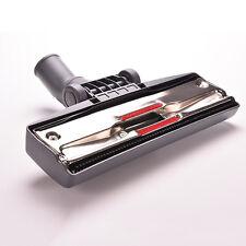 Universal Vacuum Cleaner Hoover 35mm Floor Tool Brush Head Wheeled Vax Miele WU